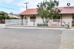 Casa à venda com 3 dormitórios em Itoupavazinha, Blumenau cod:2284