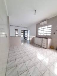 Terreno à venda com 2 dormitórios em Jardim das paineiras, Rio claro cod:9511