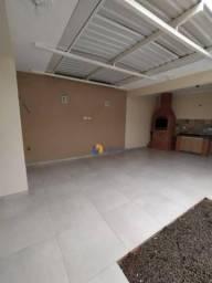 Casa com 3 dormitórios à venda - Jd Brasilia - Maringá/PR