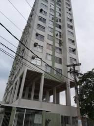 Apartamento para alugar com 2 dormitórios em Centro, Nilópolis cod:APTOARIEL-VX