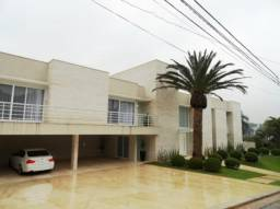 Casa à venda com 5 dormitórios em Tamboré, Santana de parnaíba cod:CA0836_CKS