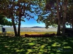 Apartamento com 2 dormitórios à venda, 78 m² por R$ 210.000,00 - Praia da Tereza - São Ped