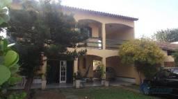 Casa com 5 dormitórios à venda, 185 m² por R$ 350.000 - Jardim Arco Iris - São Pedro da Al