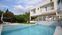 Casa de condomínio à venda com 4 dormitórios cod:CA0802_CKS