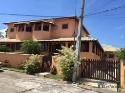 Casa com 4 dormitórios à venda, 230 m² por R$ 550.000 - Balneário São Pedro - São Pedro da