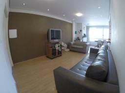 Apartamento à venda com 2 dormitórios em Santo antônio, Porto alegre cod:9925470