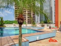 Apartamento para alugar com 3 dormitórios em Reduto, Belem cod:10014
