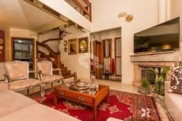 Casa de condomínio à venda com 3 dormitórios em Boa vista, Porto alegre cod:9924346