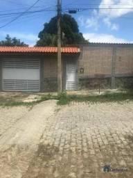 Casa com 3 dormitórios à venda, 130 m² por R$ 350.000 - Praia Linda - São Pedro da Aldeia/