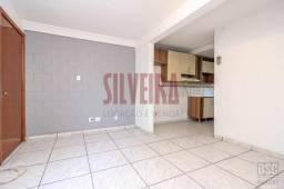 Apartamento à venda com 2 dormitórios em Agronomia, Porto alegre cod:8200