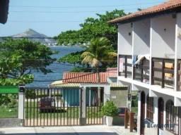 Casa com 2 dormitórios à venda, 63 m² por R$ 170.000,00 - Balneário São Pedro - São Pedro
