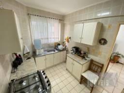Apartamento à venda com 3 dormitórios em Centro, Florianópolis cod:4817