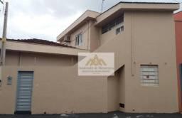 Kitnet com hall de entrada, sala/dormitório, cozinha, wc social e área de serviço; piso ve