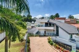 Casa de condomínio à venda com 4 dormitórios cod:CA0772_CKS