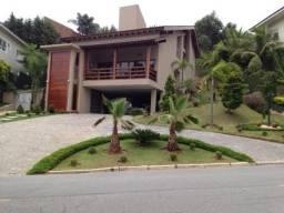 Casa de condomínio à venda com 4 dormitórios em , cod:CA0702_CKS