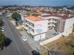 Kitnet com 1 dormitório para alugar, 30 m² por R$ 460,00/mês - Centro - Irati/PR