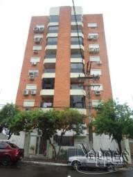 Apartamento à venda com 2 dormitórios em Jardim mauá, Novo hamburgo cod:8135