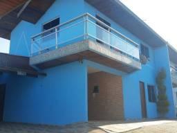 F-SO0514 - Sobrado com 3 dormitórios à venda, 100 m² Caiuá - Curitiba - PR