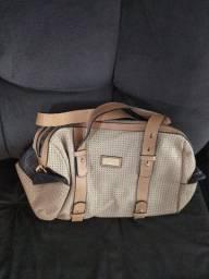 Vendo bolsa feminina