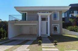 Casa de condomínio à venda com 4 dormitórios em Santa felicidade, Curitiba cod:001/2020