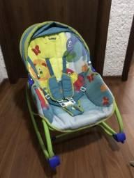 Usado, Cadeirinha safety first comprar usado  Porto Alegre