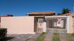 Pertinho da Orla Morena - com duas casas