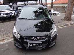 JAC J6 2.0 16V GASOLINA 4P MANUAL.