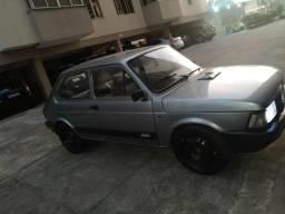 Vendo Fiat 147 comprar usado  Fortaleza