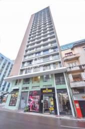Escritório para alugar em Centro, Curitiba cod:12983001