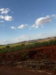 Alugo sítio em Rubiataba