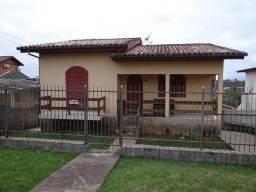 Casa bairro ana maria, aceita imovel e parcela direto com o proprietario