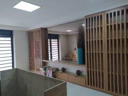 Kit net, apartamento de 1 e 2 quartos com excelente localização