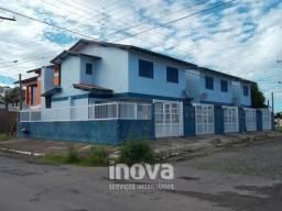 Casa 2 dormitórios no Recanto da Lagoa-Tramandaí