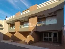 Casa Nova 2 Suítes em Camobi - Santa Maria