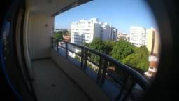 Apartamento de 1 quarto e sala no Jardim Aeroporto, Lauro de Freitas