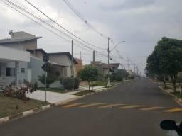Terreno Condomínio Terras do Fontanário 325m2