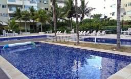 Maravilhoso Apartamento 02 qts com planejados total infra na Barra da Tijuca Só 550.000