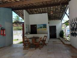 Flat para alugar em Ponta Negra - 2 minutos a pé da praia de Ponta Negra (Natal)