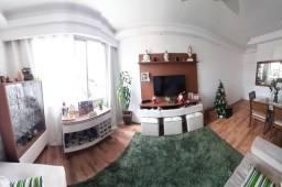 Título do anúncio: Apartamento de 2 quartos no Fonseca
