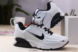 Tênis Nike no (atacado)