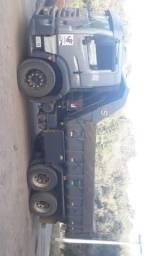 Caminhão Único dono - 2013
