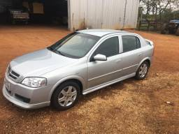 Astra hatch - 2006