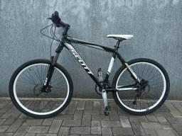 Bicicleta Scott Aspect 20 2011