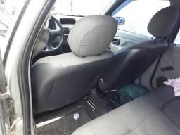 Clio 2008 - 2008