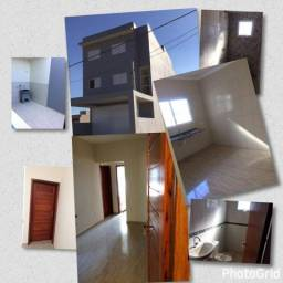 Alugar apartamento Boituva