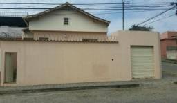 Casa c/ Piscina