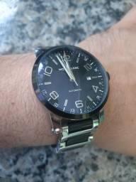 Relógio MontBlan 2020 automático