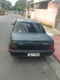 Carro barato - 1996
