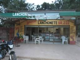 VENDO PONTO COMERCIAL na BR222