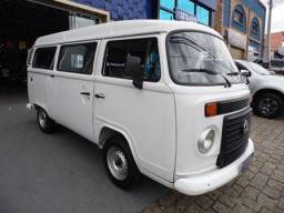 KOMBI 2011/2011 1.4 MI STD 8V FLEX 4P MANUAL - 2011